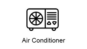 car air conditioning